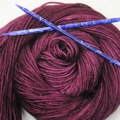 alto yarn superwash wool and silk