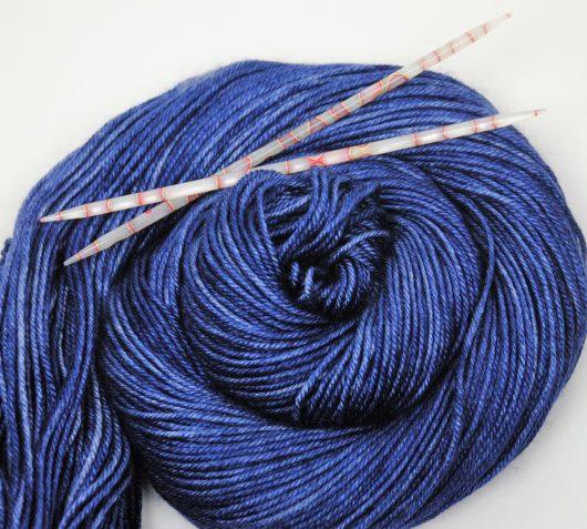 alto yarn superwash wool and silk