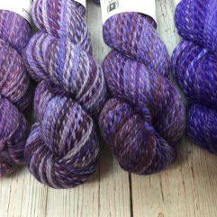 cirrus wool alpaca yarn